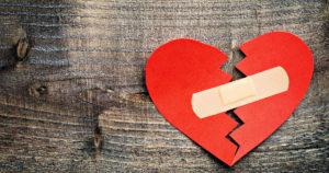 Dependencia emocional: del deseo a la necesidad extrema.