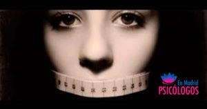 Psicólogo especialista en Trastornos alimenticios