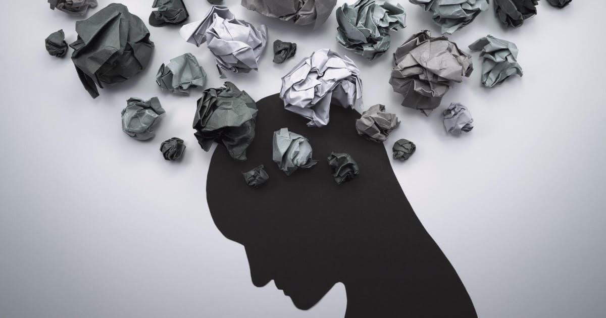 Suicidio , Cifras y mitos