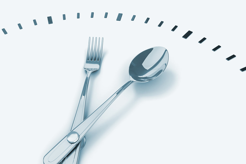 bulimia atracones sanar la bulimia