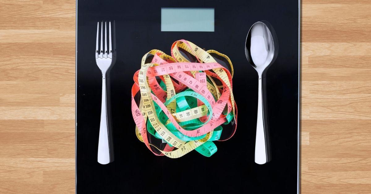 5 causas comunes de los trastornos de la conducta alimentaria